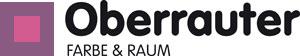 Oberrauter_Logo