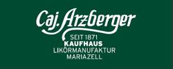 arzberger_logo