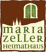 heimathaus_logo